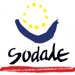 SODADE IVOIRE